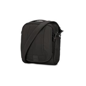 Pacsafe Metrosafe LS200 Shoulder Bag black